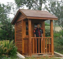 哈尔滨木屋丨哈尔滨木屋厂家丨哈尔滨木屋材料批发厂家