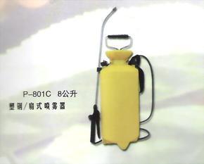 塑料喷雾器,手提式喷雾器,小容量喷雾器