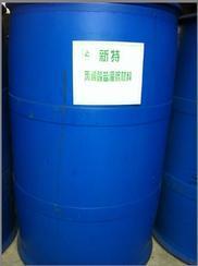 XT301丙烯酸盐灌浆材料