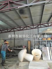 惠州泡沫雕塑造型外保护专用聚脲