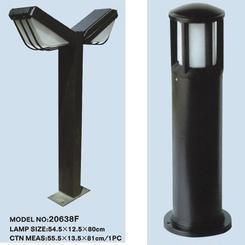 佳特PMMA灯罩/PMMA灯罩制造