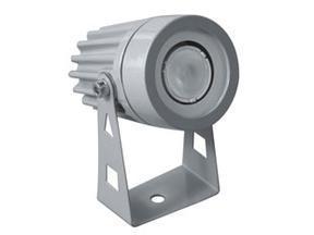 厂家供应LED投光灯