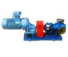 NYP系列高粘度齿轮泵