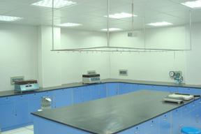 陵水定制实验室家具,陵水化学实验室家具,陵水实验室家具生产