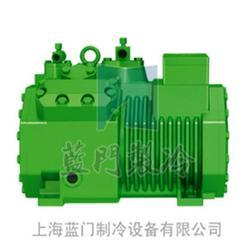 比泽尔小四缸4DES-7(Y)压缩机