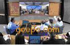 Polycom视频会议