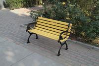 公园椅,公园设施