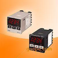 E5CN-R2T欧姆龙温控器