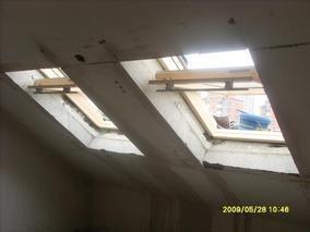 屋顶窗窗口、专业开阁楼天窗窗口、专业开阁楼门口、专业开楼梯口、墙体开口、屋面开口、