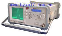 安泰信频谱分析仪AT6011 安泰信北京总代理