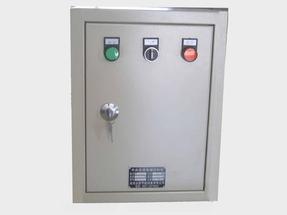威海远大配电柜生产厂家