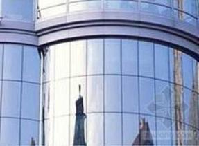 大连幕墙公司专业承揽玻璃幕墙建筑幕墙金属幕墙