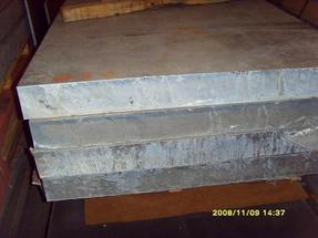 2A10铝板的单价,销售2A10成分