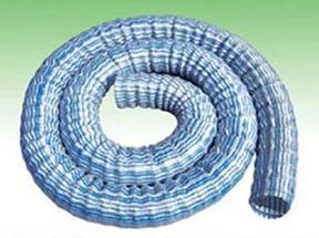 蚌埠东市区软式透水管生产厂家