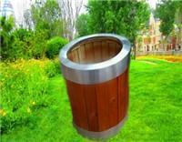 松果公用设施产品选择多,不锈钢花箱市场前景广阔,花箱值得您