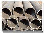 焊接直缝钢管
