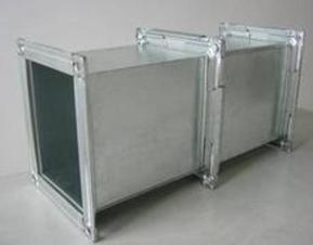 共板法兰_玻璃钢法兰供应商