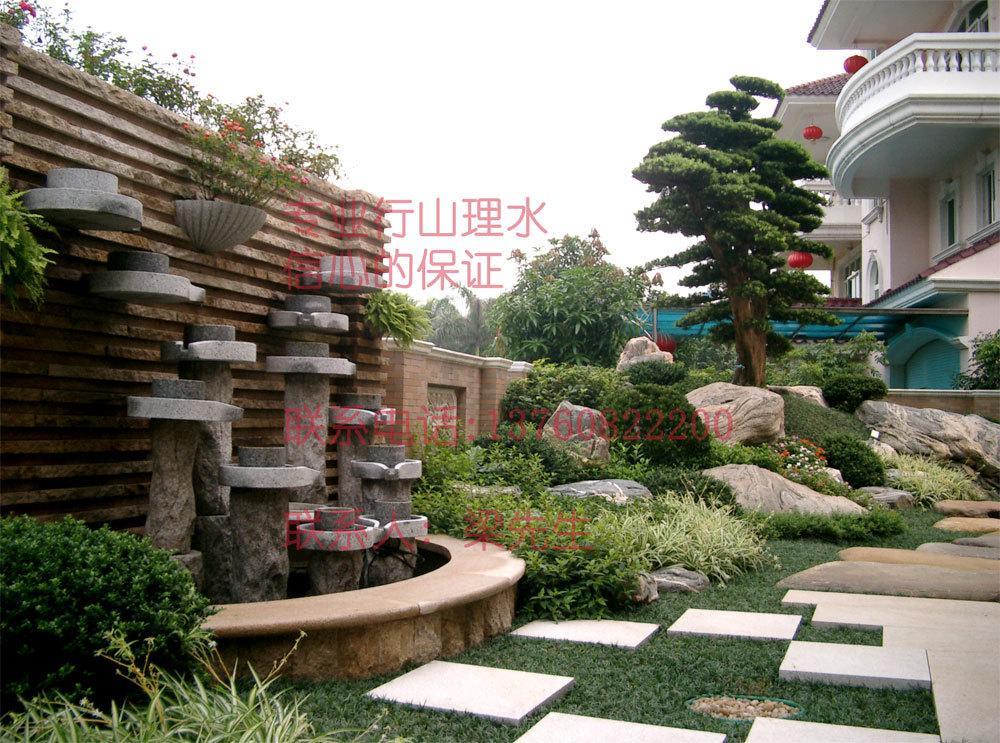 商易宝 产品列表 园林景观 园林设施 室外设施 其他设施  收藏 点击
