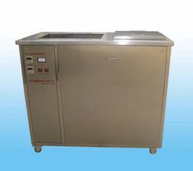 济宁供应超声波铝桶清洗机20090311