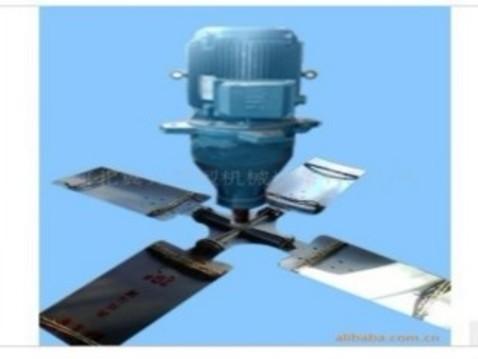 我公司是生产冷却塔专用减速机
