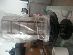 格兰富MTR,MTH,MTA浸入式泵机床泵