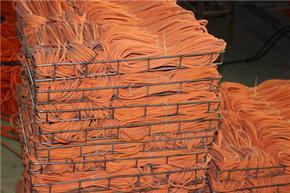 pvc双层碳纤维发热线 碳纤维电地暖 碳纤维电地暖厂家