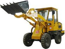供应小型铲车