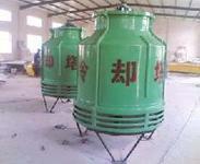 良机冷却塔配件 冷却塔填料价格