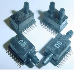 SMI压力传感器SM5470