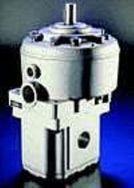 美国哈威HAWE泵阀