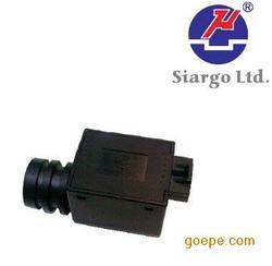 FS6022呼吸机传感器