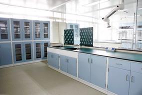 创泽全钢实验台、中央台、仪器台,诚信品质