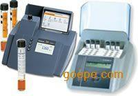 pHotoFlex COD测定仪