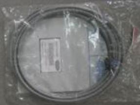 开利水温传感器HH79NZ047