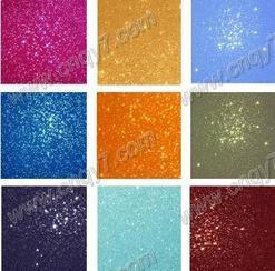 钻石漆液体壁纸漆