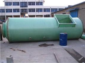 玻璃钢锅炉除尘器厂家 玻璃钢锅炉除尘器型号