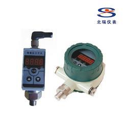 农业水价改革BRYK型压力变送控制器