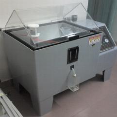 盐雾试验箱/盐水喷雾试验箱/盐雾腐蚀试验箱