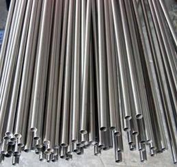 """【提供『""""304不锈钢毛细管""""』】——《福特尔钢管厂家¥百年品质》—【精密『""""316不锈钢毛细管""""』】"""