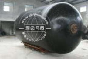 管道气囊封堵 机械设备高压气囊