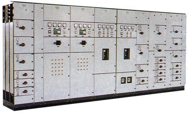 多米诺 DOMNO 组合 式 低压 开关柜 CO土木在
