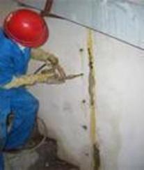 防水堵漏公司《电缆沟堵漏》电缆通道堵漏