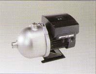 格兰富 CHIE多级离心泵-电子控制