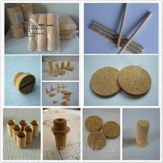 烧结粉末铜基滤芯|金属粉末烧结滤芯 量身订做