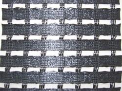 优质经编涤纶土工格栅
