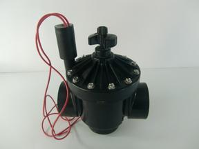 美国亨特PGV151,PGV201电磁阀