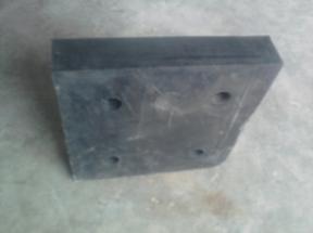 钢结构用橡胶支座