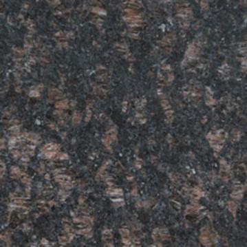 英国棕_大理石