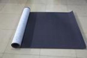 深圳隔声毡,室内装修隔声材料