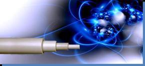 PP-R冷热水管路系统